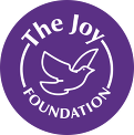 The Joy Foundation NI